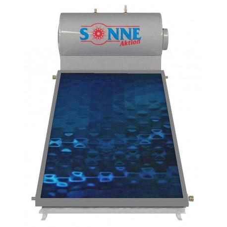 SONNE 160/2,4 διπλης GLASS PHAETHON