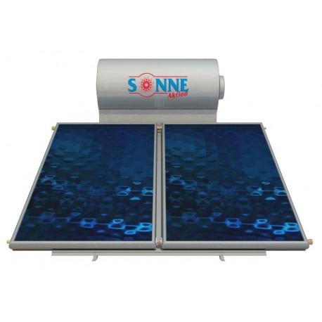 SONNE 200/3,0 διπλης GLASS ATLAS
