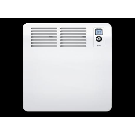 Θερμοπομπός stiebel eltron con 30 premium 3000watt