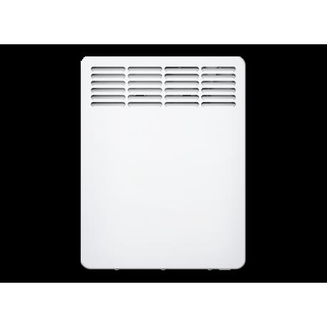 Θερμοπομπός stiebel eltron cns 50 trend 500 watt