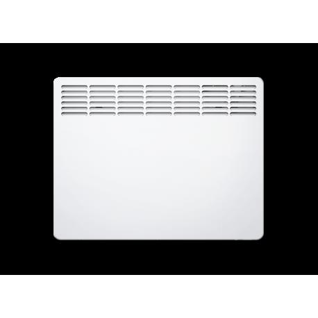Θερμοπομπός stiebel eltron cns 250 trend 2500 watt