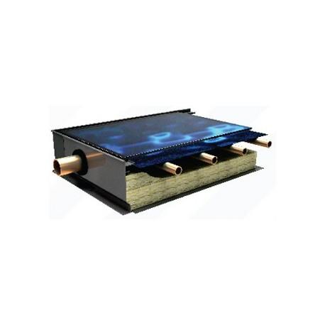 Sonne Aktion / Συλλέκτης ATLAS επιλεκτικοί securit κρύσταλλο 101,5 x 156,5 cm