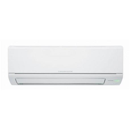 Κλιματιστικό τοίχου Mitsubishi Electric  Inverter MSZ/MUZ-HJ25VA  9.000 Btu/h (Κλάση Α)