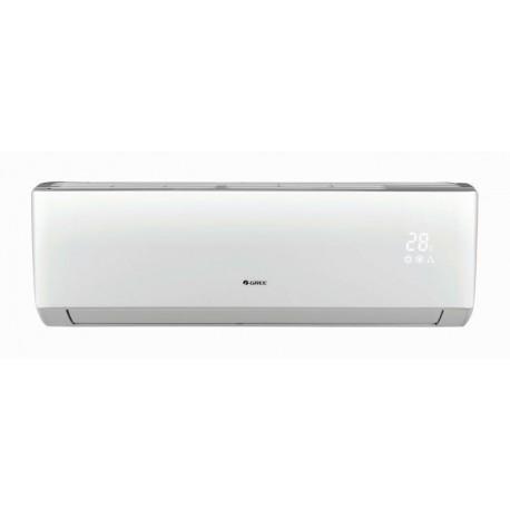 Κλιματιστικό τοίχου GREE LOMO DC Inverter GRS-101 EI/JLM1-N3  9.000