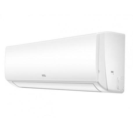 TCL ELITE PREMIUM PRM-09CHSA/CI Κλιματιστικό Τοίχου, R32, 09.000btu/h