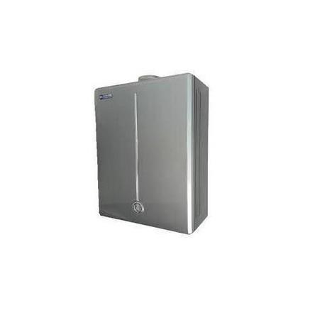 Επίτοιχος λέβητας Daewoo DGB 160 mes 18,6kW (16.000kcal/h)