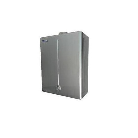 Επίτοιχος λέβητας Daewoo DGB 250 mes 29,1kW (25.000kcal/h)
