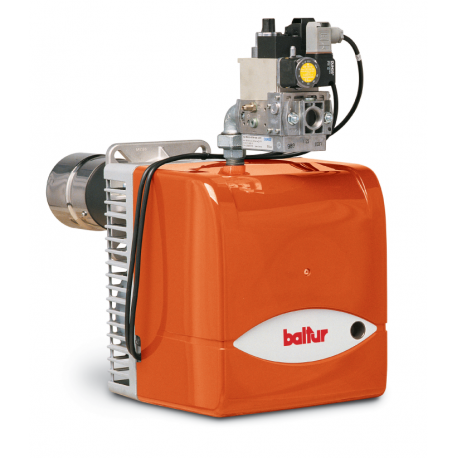 """Καυστήρας αερίου Baltur BTG 3 / 16.6-42.7 kw MBC 403 3/4"""""""