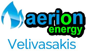 AerionEnergy